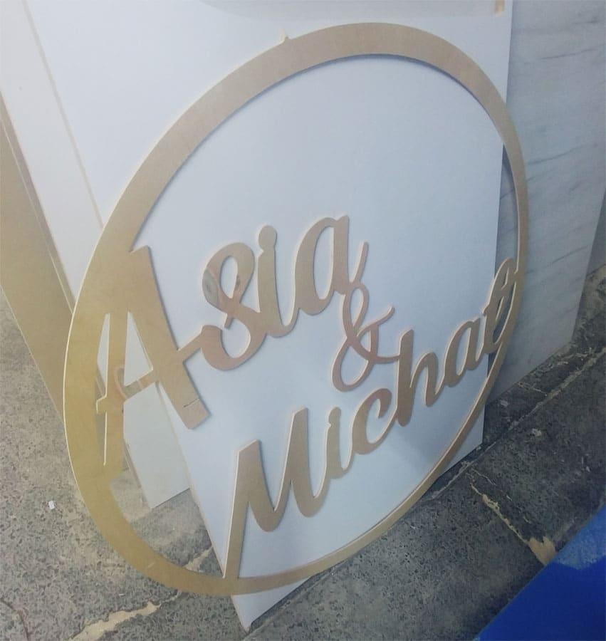 asia-michal-plexart-wyroby