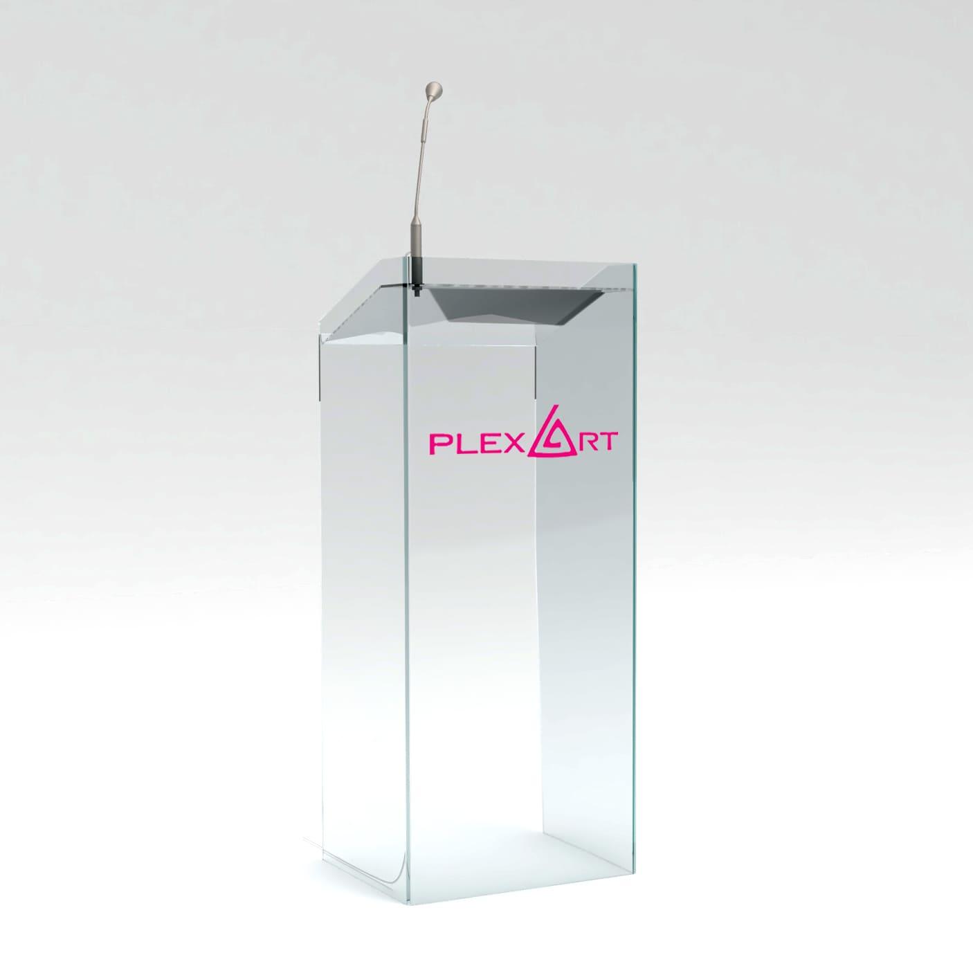 mownica_mikrofon_logo